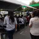 2012-Outreach-Lakewood