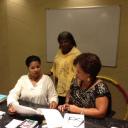 2012-Advocate-Training