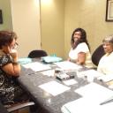 2012-Breast-Health-Training