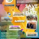 2015-ActNOWConferences