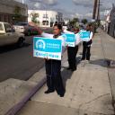 Rally-Day-LA-12.17-1