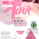 Real-men-wear-pinkREV2