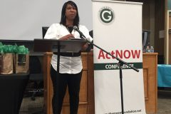 2020 ActNOW: Orange County