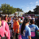 2012-Komen-Race-For-the-Cure