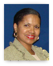 Ernesta Wright - Executive Director of the G.R.E.E.N. Foundation