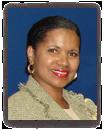 Ernesta Wright - Executive Director