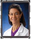 Dr. Joan Marshall