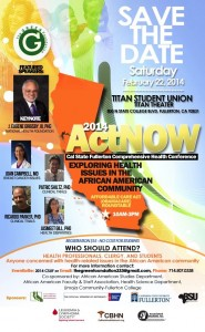 ACT NOW Fullerton Updated