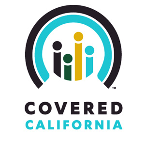 Covered-California-logo