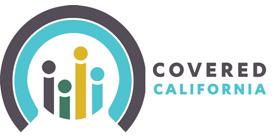 <b>Covered California</b>