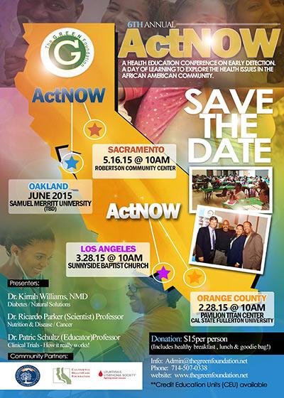 2015-ActNOWConferencesSm