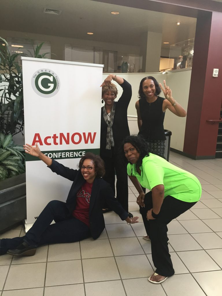 2016: ActNOW Orange County