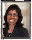 Lezlee Hinesmon Matthews, Ph.D – President