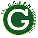 The G.R.E.E.N. Foundation