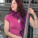 Leslie-Baker